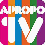 ApropoTV net worth