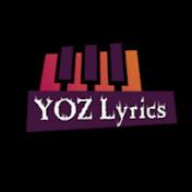 Yoz Lyrics net worth