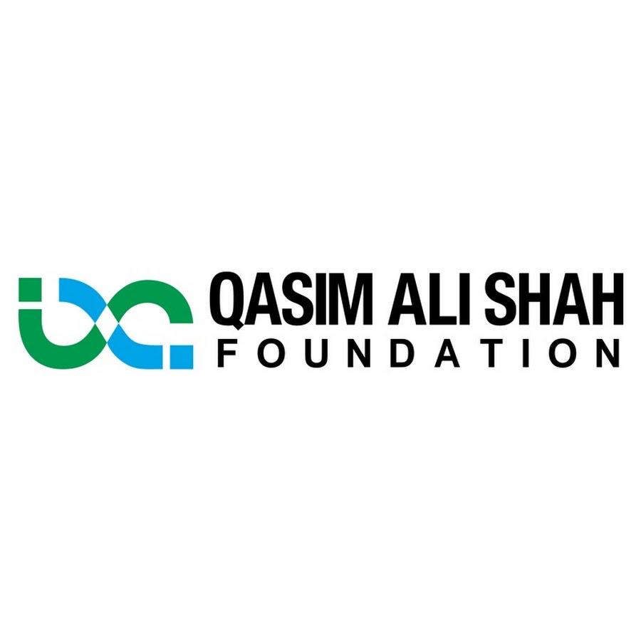 QAS Foundation