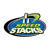 Speed Stacks Inc net worth