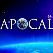Apocalypse Ministries net worth