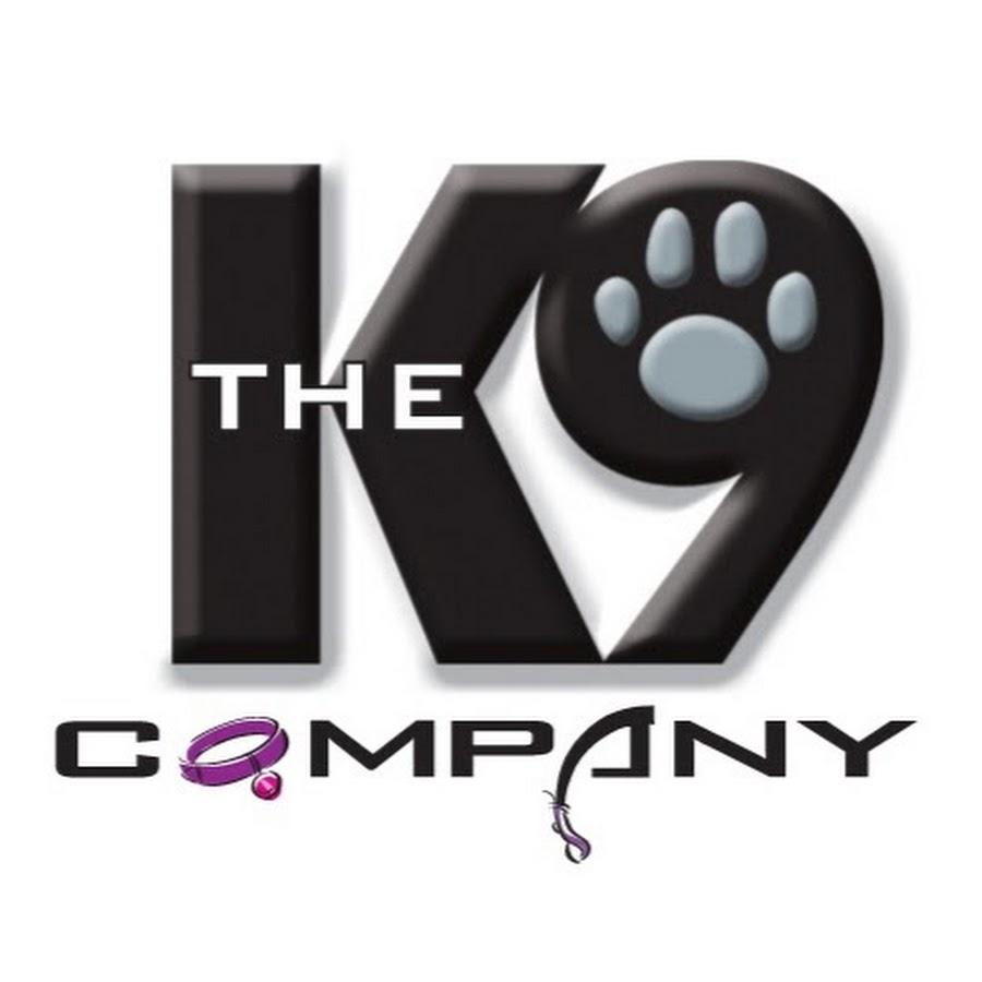 thek9company