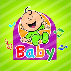 Toyorbabytv YouTube channel image