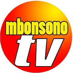 mbonsono tv