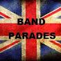 Band Parades - Youtube