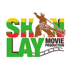 SHAN LAY Movies Production