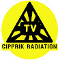 Cipprik TV