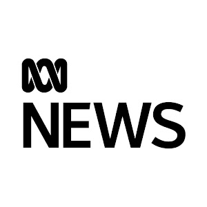 ABC News In-depth