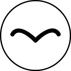 Fundacja MALAK