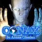Conax Su  Youtube video kanalı Profil Fotoğrafı