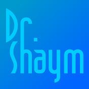 Dr Shaym net worth