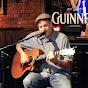 The Rob Platner Trio - Youtube