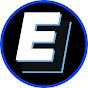 Euphoric Elite (euphoric-elite)