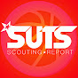 SUTS Report - Youtube