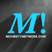 Movies TV Network net worth