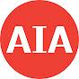 AIA Austin - @AIAaustin - Youtube