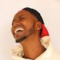 Bozz Vlogs Avatar