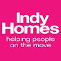 Indy Homes Team - Kristie Smith, REALTOR - Youtube