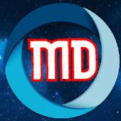 Internet zarada MD Avatar