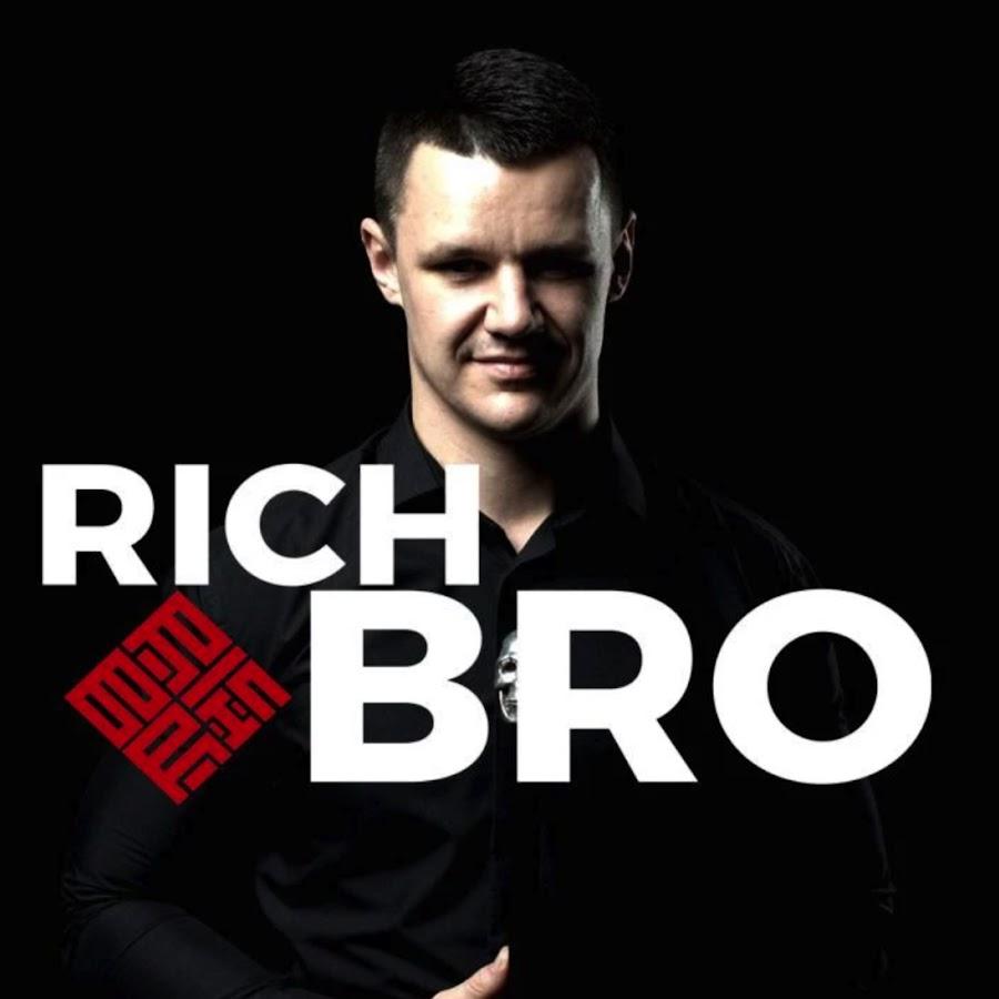 RichBRO / Александр