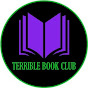 Terrible Book Club - Youtube