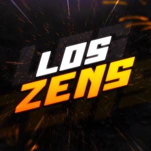LosZens