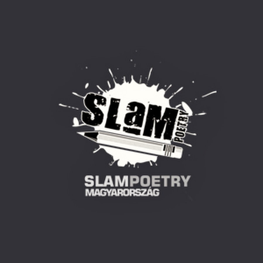 SlamPoetry Budapest