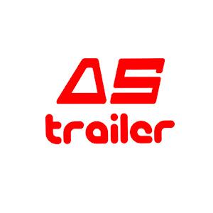 AS Trailer