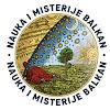 Nauka i Misterije Balkan