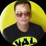 Val Santos Matubang Avatar