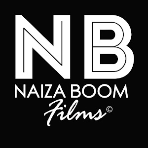Naiza Boom