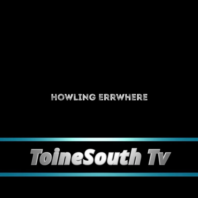 ToineSouth Tv