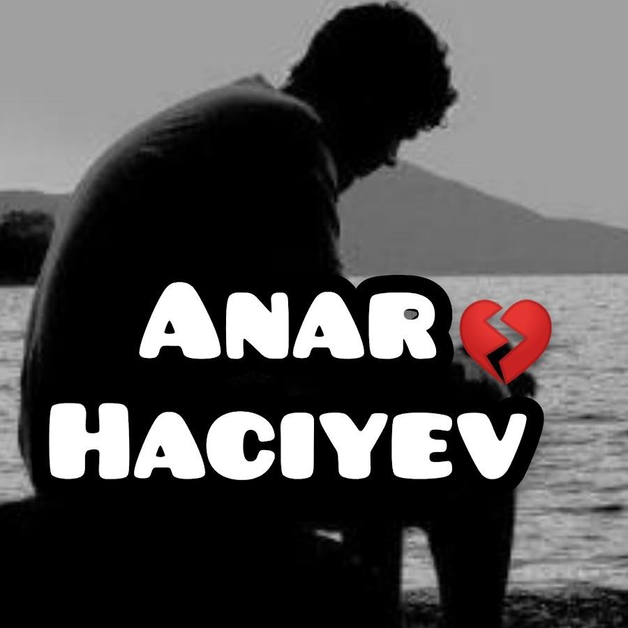 Anar Haciyev