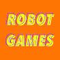 ロボットゲームズ robot games