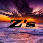 Z's4me (zs4me)