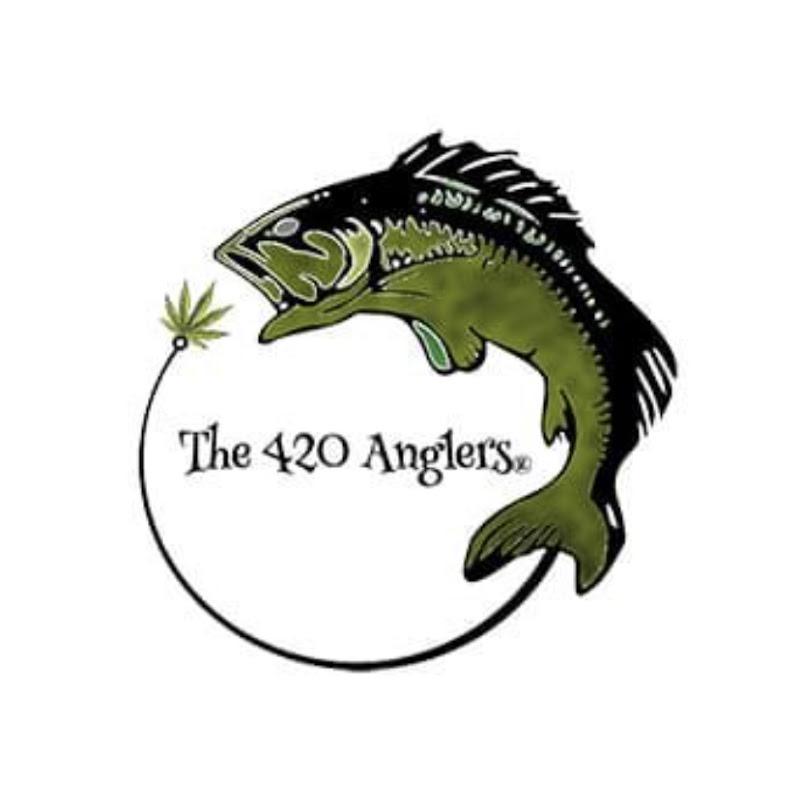The 420 Anglers (the-420-anglers)