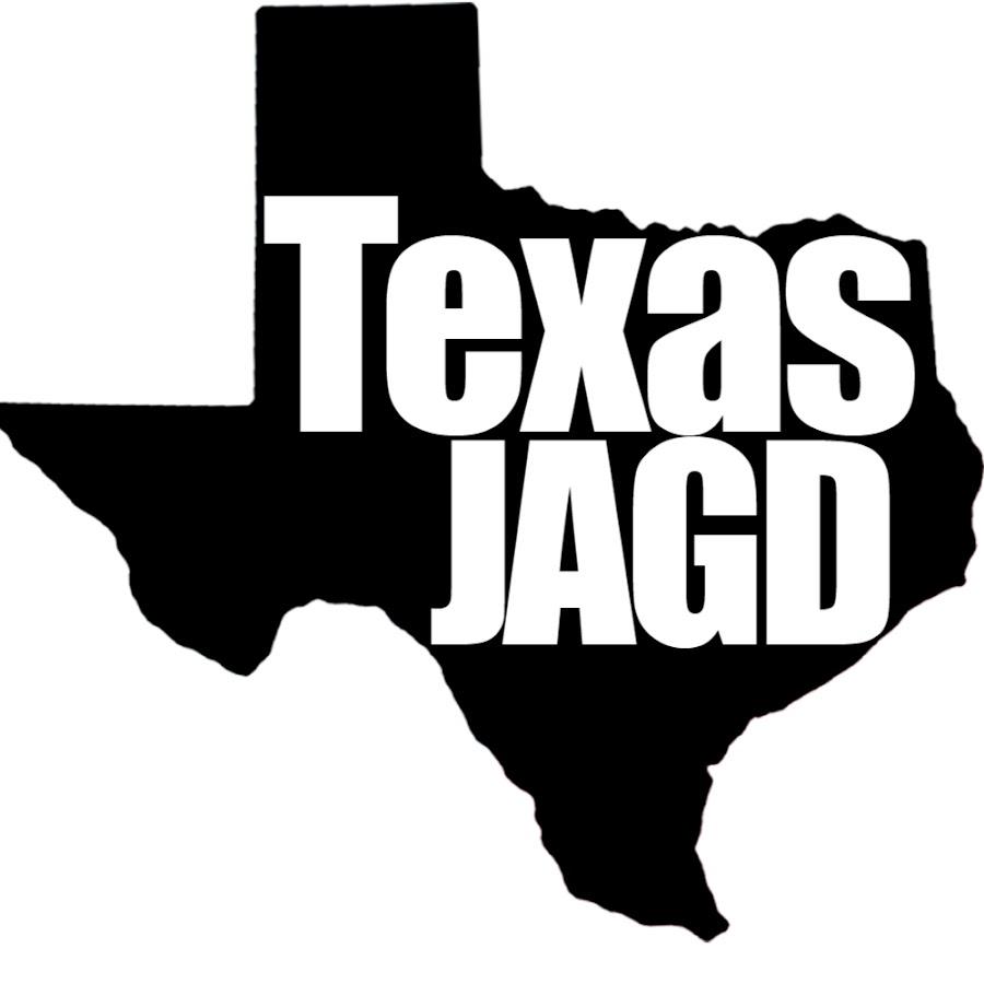 Texas JAGD