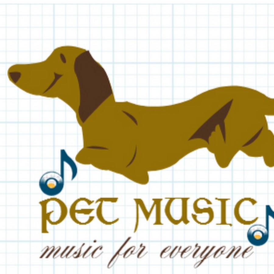 Pet Music