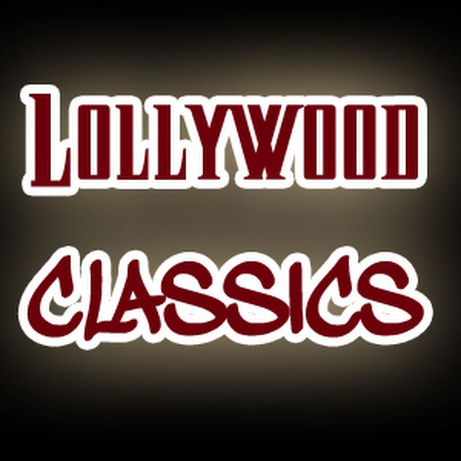 LollywoodClassics