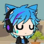 IceWolf Playz (icewolf-playz)