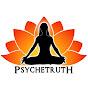 PsycheTruth Avatar
