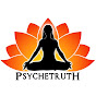 PsycheTruth - @psychetruth Verified Account - Youtube