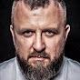 Kuba Wątły TV