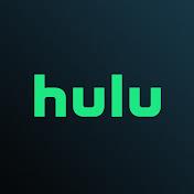 Hulu net worth