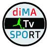 diMA Tv SPORT