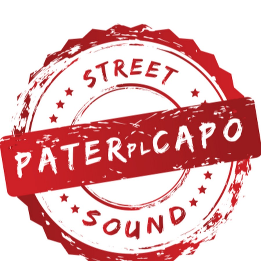 PATERplCAPO OFFICIAL