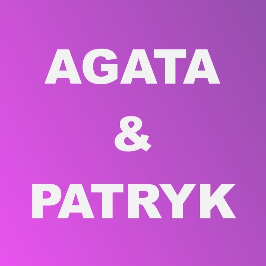 AGATA & PATRYK