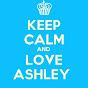 Lemon Ashley - @lemonlollipop8 - Youtube