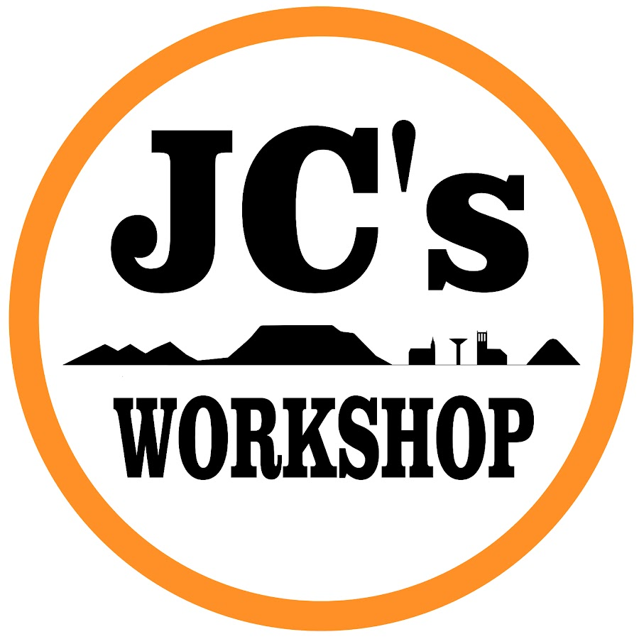 JC's Workshop