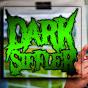 DarkSiffler